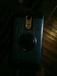 black and gray electronic device Wilmington