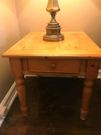 Table wood  Hasbrouck Heights, 07604