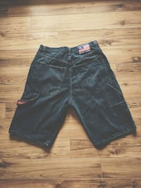 Sz 36 Polo Ralph Lauren Denim Shorts Calgary, T2A 0V5