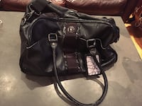 LuLu Lemon bag Toronto, M6P 1W1