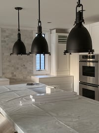 Pendant lights Severna Park, 21146