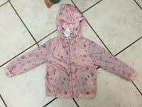 1-2 years light coat  Brampton, L6Y 2R8