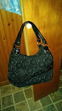 21dce9d0a461 Used Brown Monogram Louis Vuitton Hobo Bag for sale in Woodstock - letgo