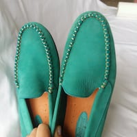 Rockport shoes. New. Size 8 South Riding, 20152