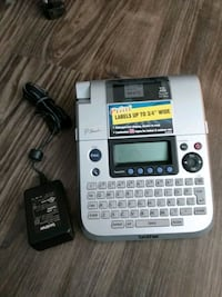 Brother P-Touch model PT1830