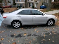 2007 Toyota Camry CE AT 175,000 Miles Price Firm! Waldorf
