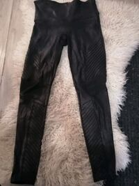 Spanx faux leather pants Winnipeg, R3G