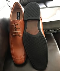 Bruno Marc New York size 15 Toronto, M6M 5K9