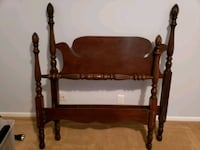 Antique twin bed Kettering, 45440