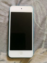 iPod Touch NEW CONDITION