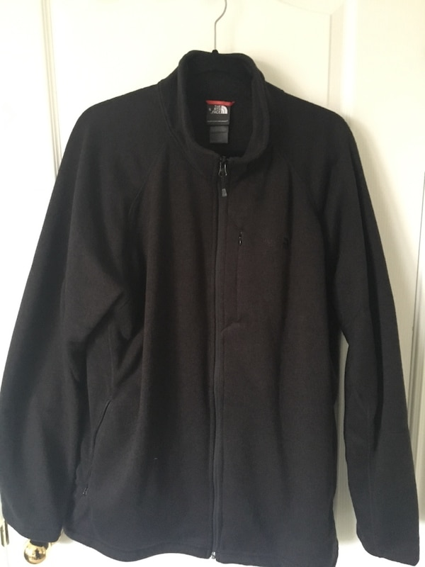 f406bbd63fe3d Used 2xl north face  25 obo for sale in Pickering - letgo