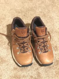 Danner Mountain 600 Low Hiking Shoe Sz. 9 Arlington, 22209
