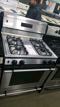 Kenmore natural gas Stove 30inches!  Hempstead, 11550