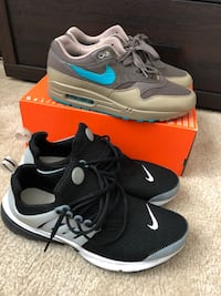 Size 10.5