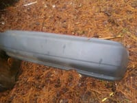 Civic bumper 1995-92 Gainesville, 30507
