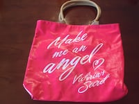 Never been used Victoria's Secret bag Winchester, 22602