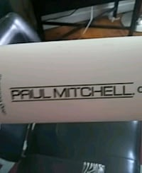 Paul Mitchell exclusive salon. Private appointment Goldsboro, 27530