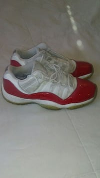 Jordans Kids Size 7 Washington, 20012