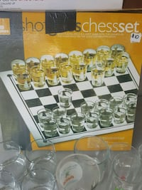 Drinking Games:Snakes & Ladders & Chess Drinking Games