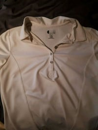 Women's golf shirts  Stratford, N5A 3V2