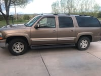 Ford - Explorer - 2004 Littleton