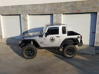 Jeep - Wrangler - 2015 Summerville, 29483