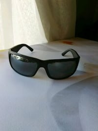 Maui Jim wraparound shades $60 firm 4 quick sale