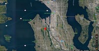 0.02 Acres for Sale in Seattle, WA Portland