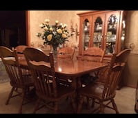 Dining room set Coraopolis, 15108