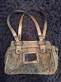 Brand new Guess Hobo clutch purse