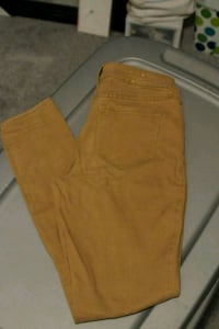 Old navy jeans size 3 Edmonton, T5N