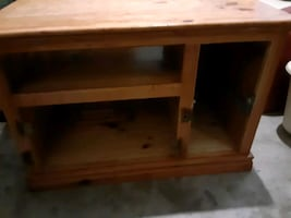TV stand or nice display cabinet