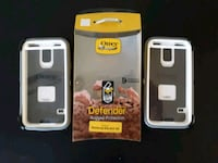 Otterbox phone cases Indianapolis, 46229