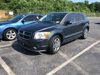 Dodge - Caliber - 2008 Catonsville