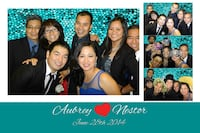 220$ Special Offer - Photo Booth Rental  Toronto, M1P 1Z3