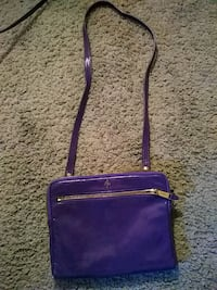 Cole Haan Purse Dearborn Heights, 48125