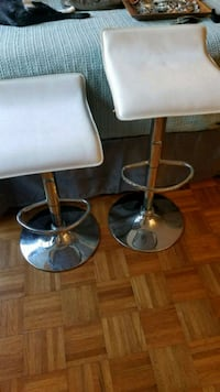 hydronic chairs New York, 10065