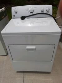 FREE DELIVERY - Kenmore Dryer