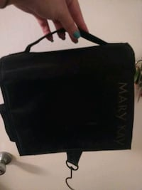 Makeup bag Blacksburg, 24060