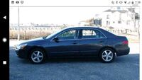 Honda Accord EX 2005 Great Falls