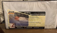 Crib wedge for babies Laval, H7M