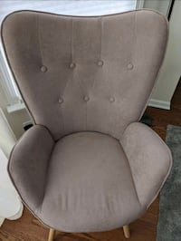 Channel Courtright Armchair (2 chairs)