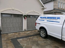garage door replacement,repair and srvice