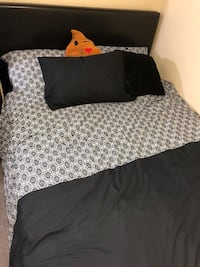 Double Bed Thunder Bay, P7B 2H7
