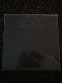 AC/DC ALBUM London, N6H 4P3