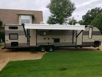 """For Sale or Will Trade for a Class """"C"""" RV Arlington, 38002"""