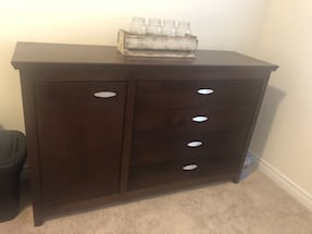 Clothing Dresser - PICK UP ONLY