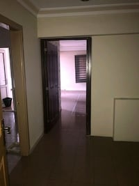 For Rent OTHER 2+1 110m²