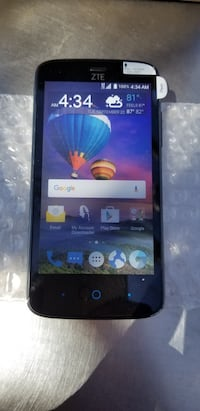 Free ZTE phone if you qualify medical,EBT,WIC,SSI,  Chino, 91710