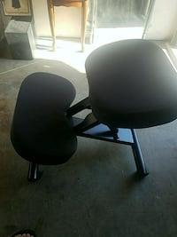 black rolling chairs Camarillo, 93010